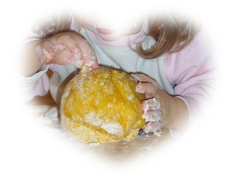 Studiamando liberamente perch cucinare con i bambini - Cucinare con i bambini ...
