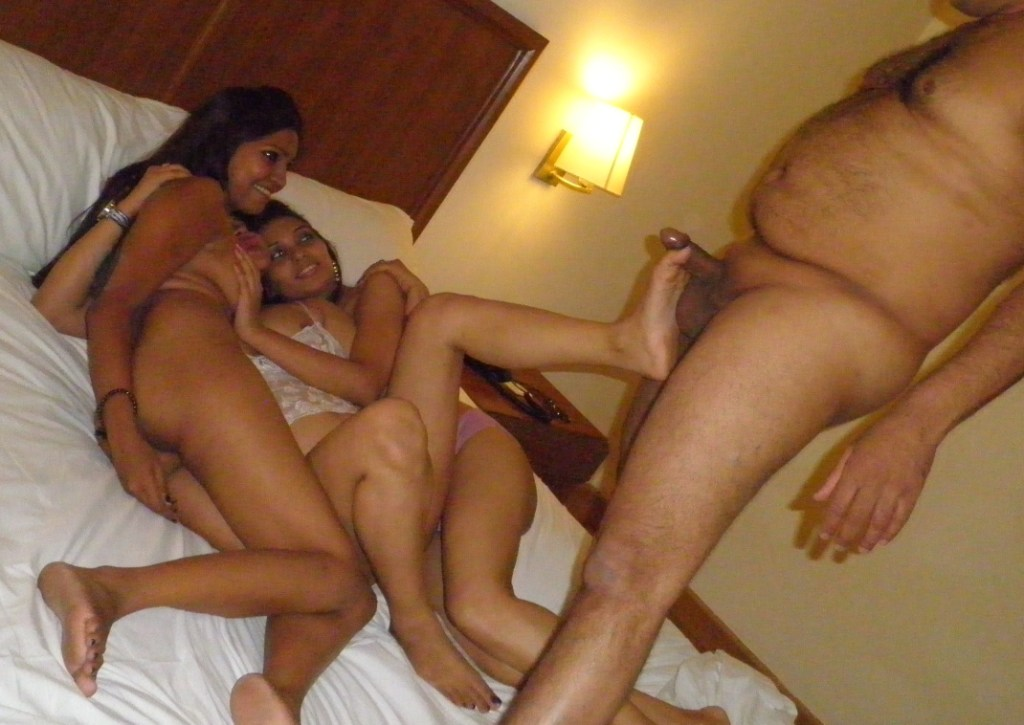 3some swinger stories profilinde
