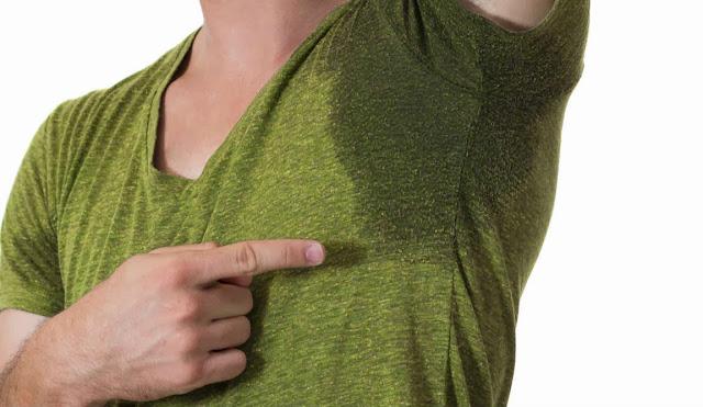 aspirina para remover manchas de roupas