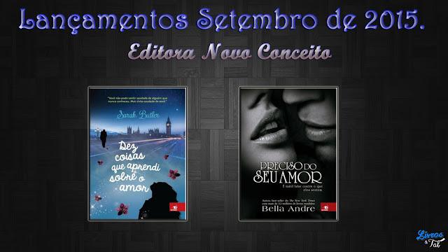 http://livrosetalgroup.blogspot.com.br/p/blog-page_50.html