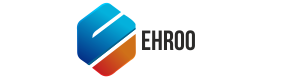 Ehroo