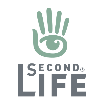 Join us in Second Life