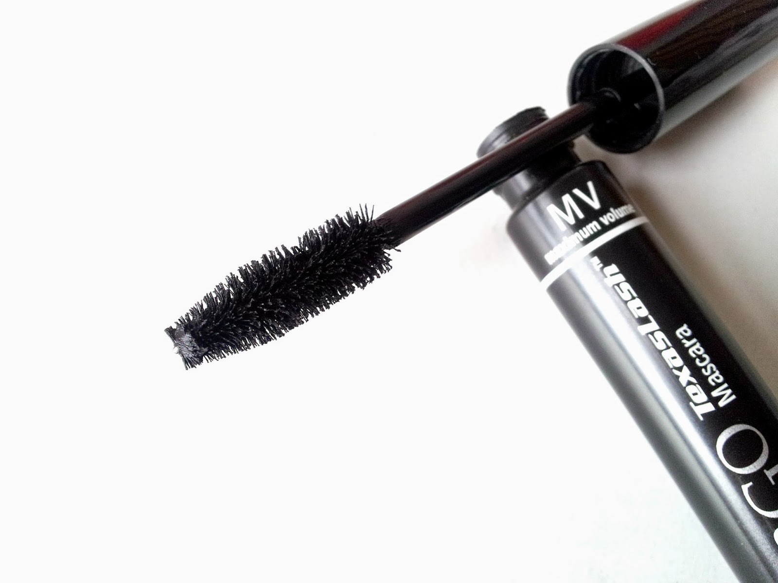cargo texaslash mascara