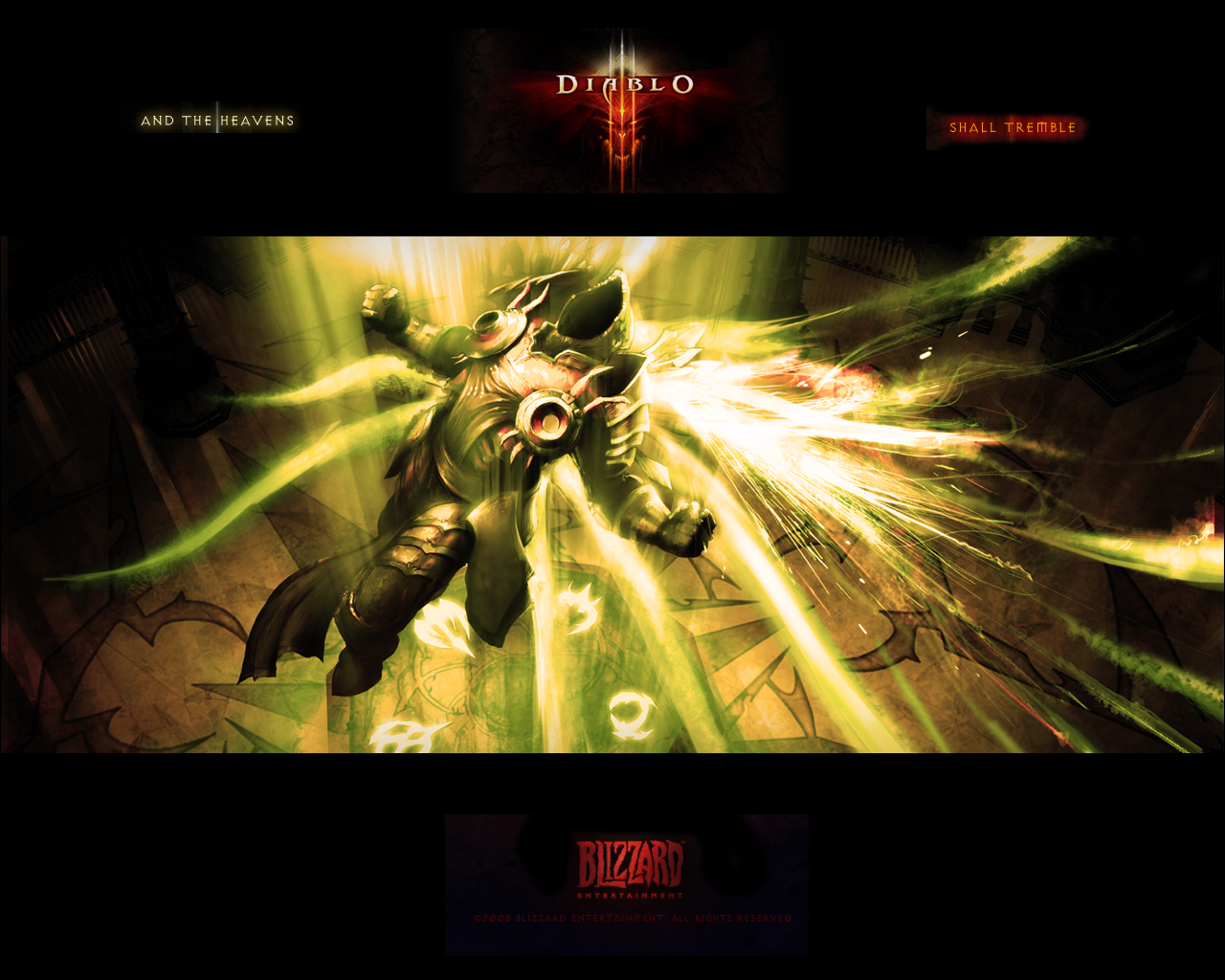 http://3.bp.blogspot.com/-uNIF50odnZ8/T9qLqF3PerI/AAAAAAAAAcU/k_qRjI4naRU/s1600/Diablo-3-Wallpaper-7.jpg
