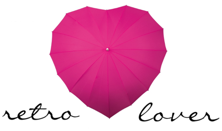 retro ♡ lover