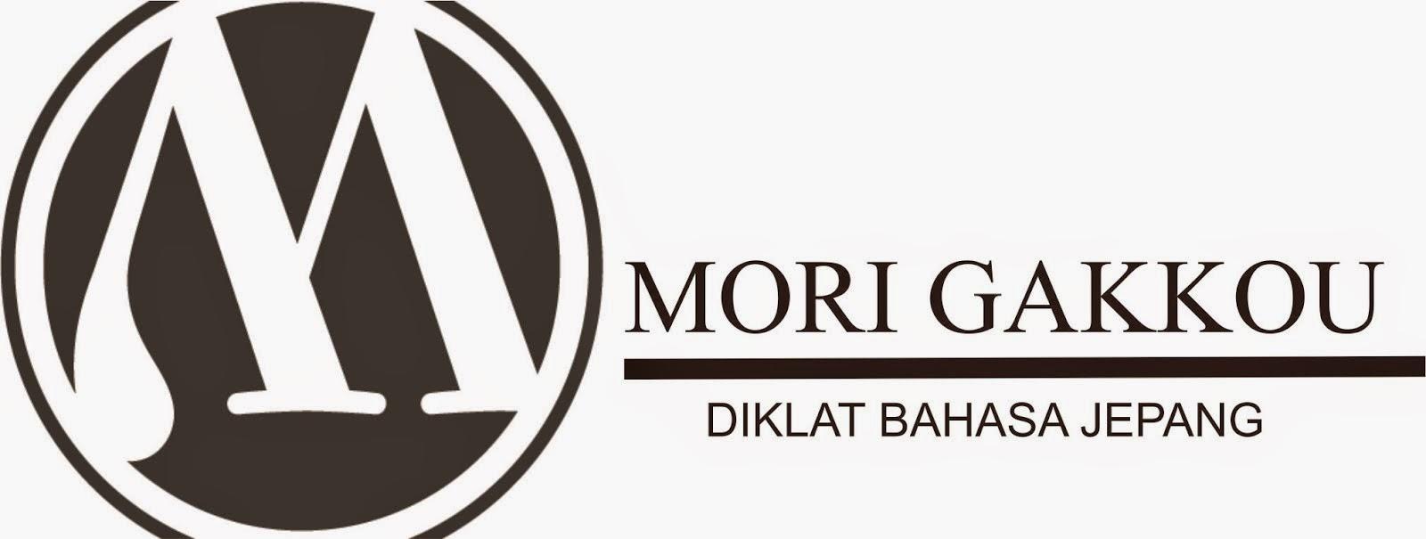 MORI GAKKOU