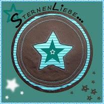 Sternenliebe...