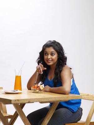 tanushree dutta photo gallery