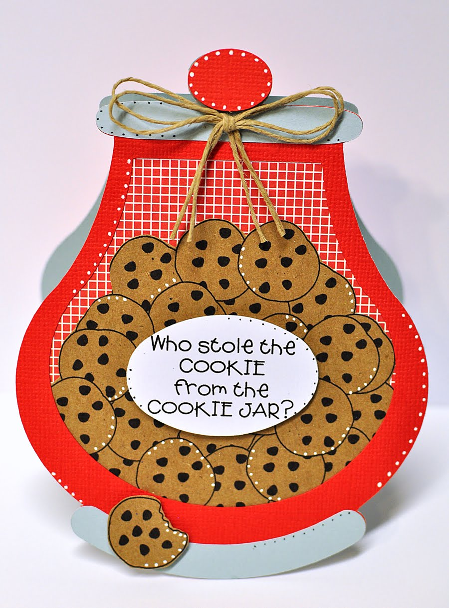 Cookie Jar Cafe Dunlap Tn Hours