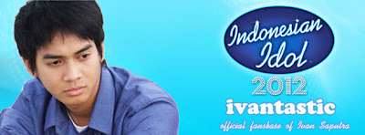 Ivan Idol