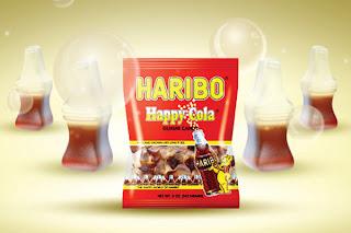 Haribo 3