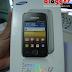 Samsung Galaxy Y: Hand-On, Specs & Price