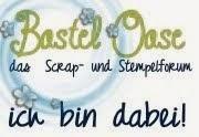 Bastel Oase