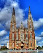 Sin embargo, para los jóvenes de La Plata que no puedan hacerlo, . catedral de la plata