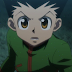 Download Hunter X Hunter 98 Subtitle Indonesia