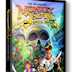 Download The Secret of Monkey Island Full Game