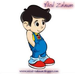 Micul Zalauan