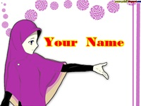 powerpoint+template+islami+beautiful+1