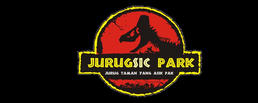 Jurugsic Park