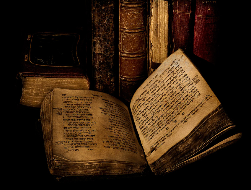 libros antiguos ocasion: