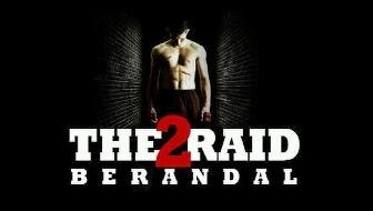 Sinopsis film, film Indonesia terbaru, The Raid 2 - Berandal.