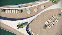 14-Sennkka-Pier-Lounge-by-Nuvist-Architecture-and-Design