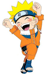 Naruto Uzumaki Picture