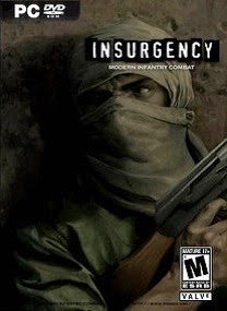 Download Game PC Insurgency [Full Version] | Acep Game