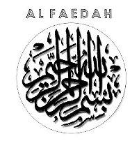 AL FAEDAH