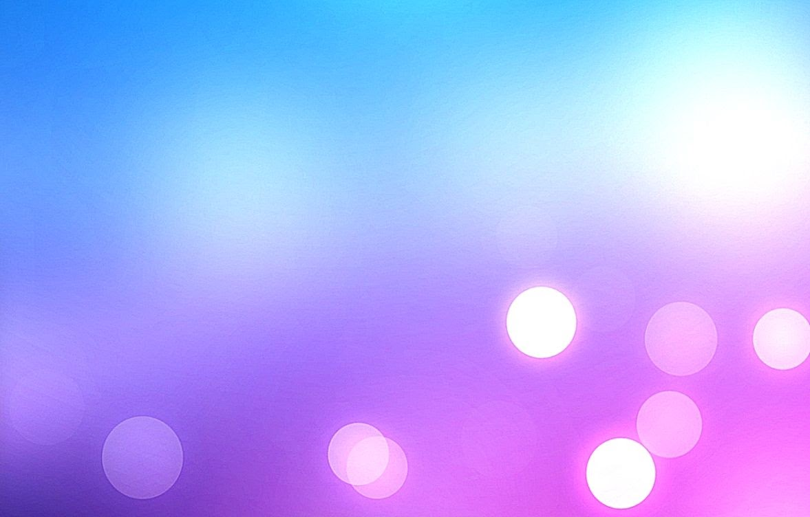 simple and beautiful wallpapers cool hd wallpapers