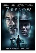 downloadfilmaja Seven Below (2012) + Subtitle indonesia