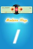 SongPop Free Rap