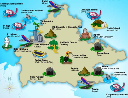 bali dive sites map with Sabah on Sabah moreover Maps in addition Bali Amed Centre Plongee Sites Plongee Snorkel Tulamben as well Bali Nusa Penida in addition Cvbg.