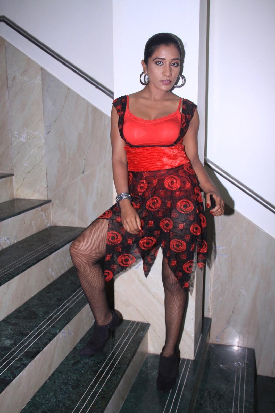 http://3.bp.blogspot.com/-uNc82GLJ17s/T8_PcK51FaI/AAAAAAAAIZA/MgT_A2VeFyc/s1600/IMG_4723-720167.JPG