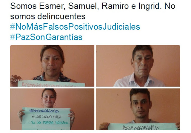 https://twitter.com/marchapatriota/status/622124275663826944