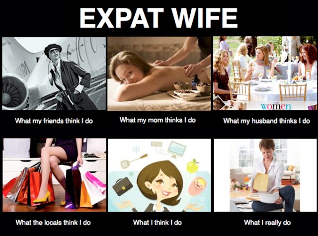 http://3.bp.blogspot.com/-uNcL54XWLdo/T_IXhz7yiLI/AAAAAAAADtU/BqyVeOkRMFs/s1600/Expat+Wife.png