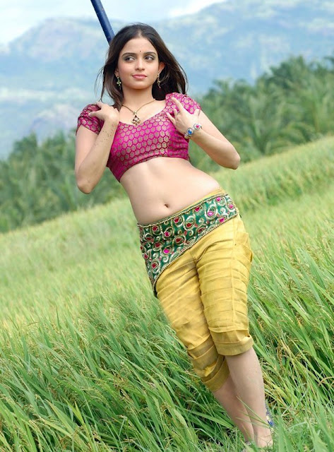 Sheena Shahabadi Hot Pics