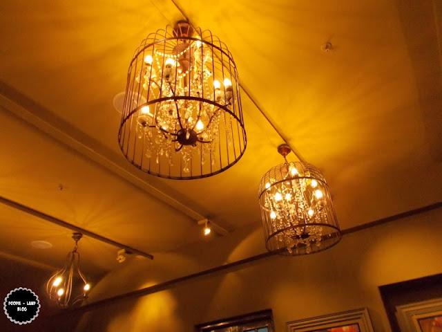 Jhaal Farezi Review | Kolkata | Durga Puja Special