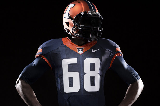 Nike College Football Uniforms Syracusecom