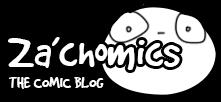 Za'chomics