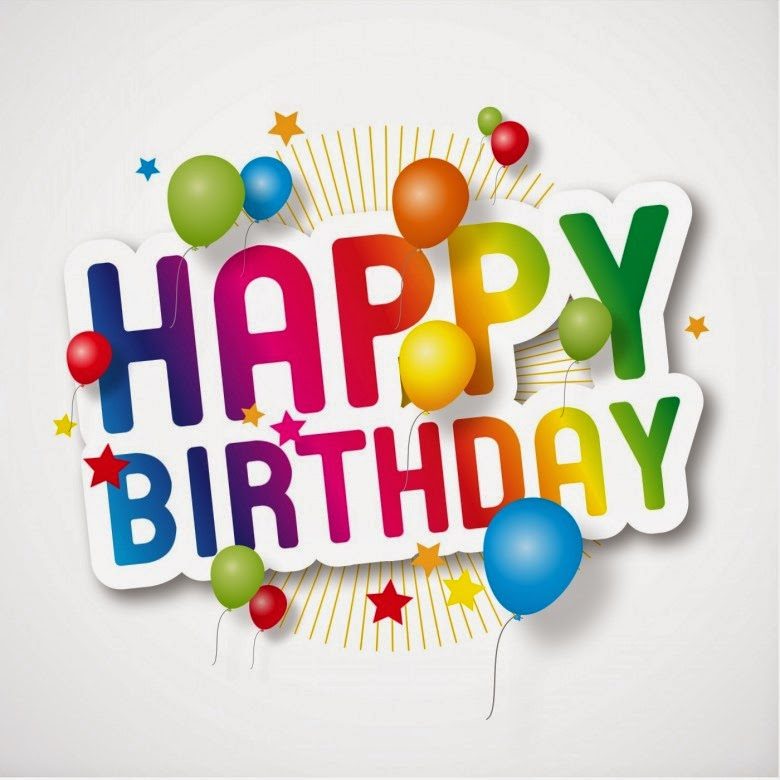 Top Happy Birthday Cards