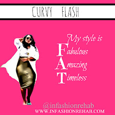 Curvy Flash of the Week