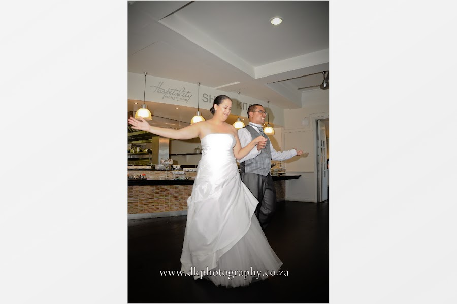 DK Photography slideshow-389 Ilze & Ray's Wedding in Granger Bay  Cape Town Wedding photographer