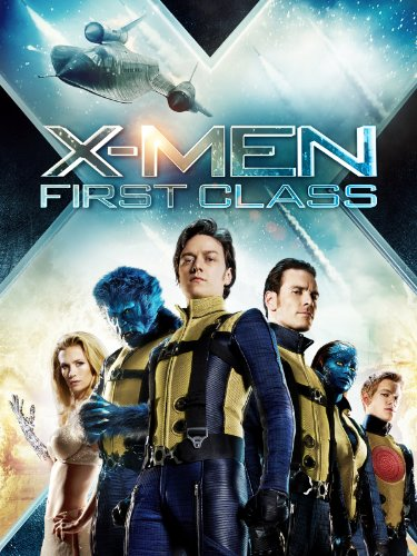 x men watch movies online on moviexk watch movies x men first class full online