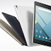 HTC Nexus9 Full Spacification and BD Price