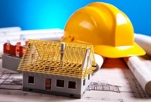 en esta entrada vamos a analizar los puntos que encarecen o abaratan el coste de una vivienda planteando las de reducir el precio hasta que
