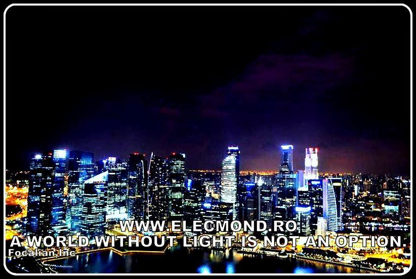 elecmond, elecmond blog, elecmond electric, transformatoare de putere, transformatoare, elecmond craiova,