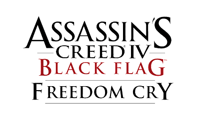 Assassin's Creed IV: Black Flag - Season Pass Announcement