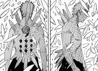 Download Manga Naruto 638 Sub Indo