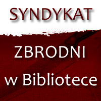 Syndykat Zbrodni w Bibliotece